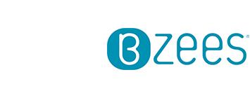 Bzees