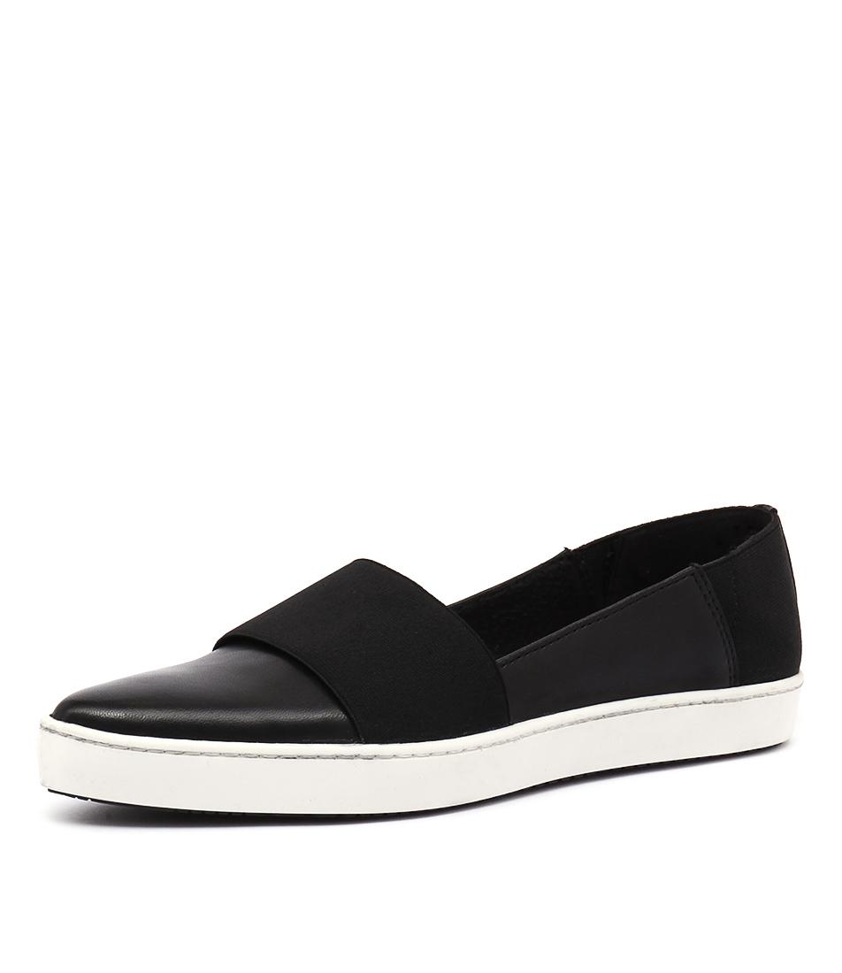 Beltrami Paxter Nero Sneakers