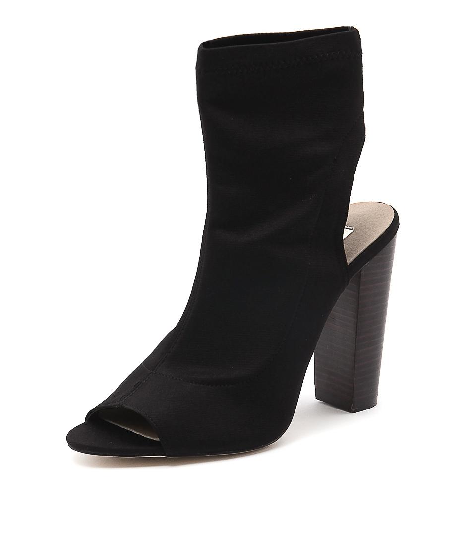 Billini Sebastian Black Boots online