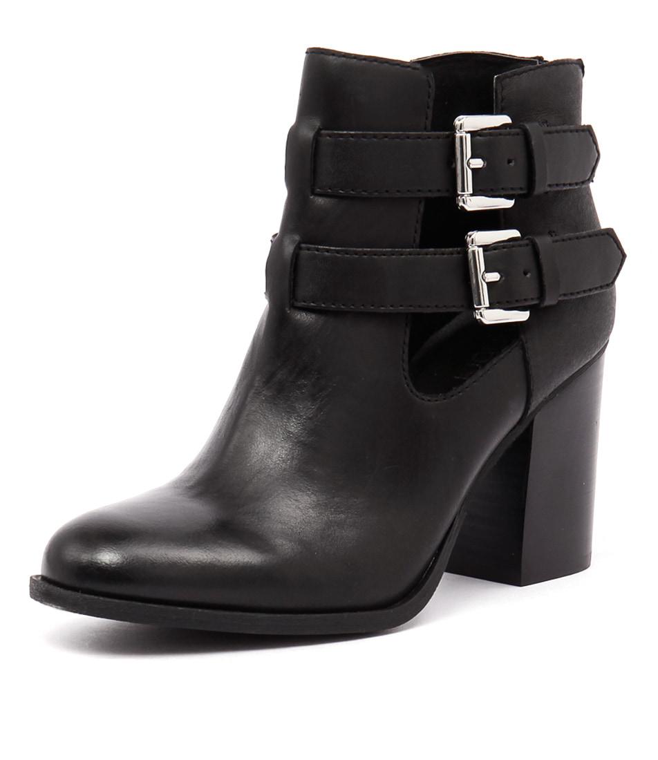 Bonbons Jedi Black Boots