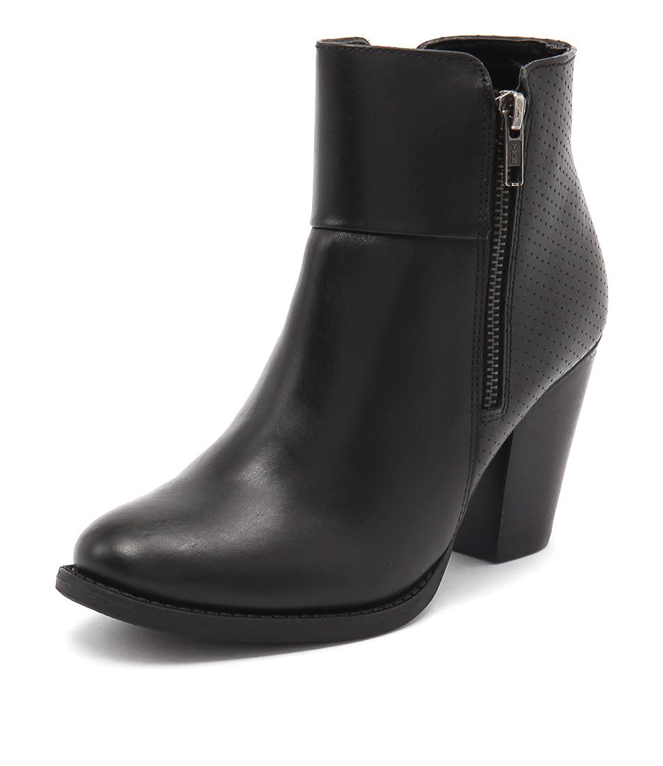 Bonbons Sam Black Boots