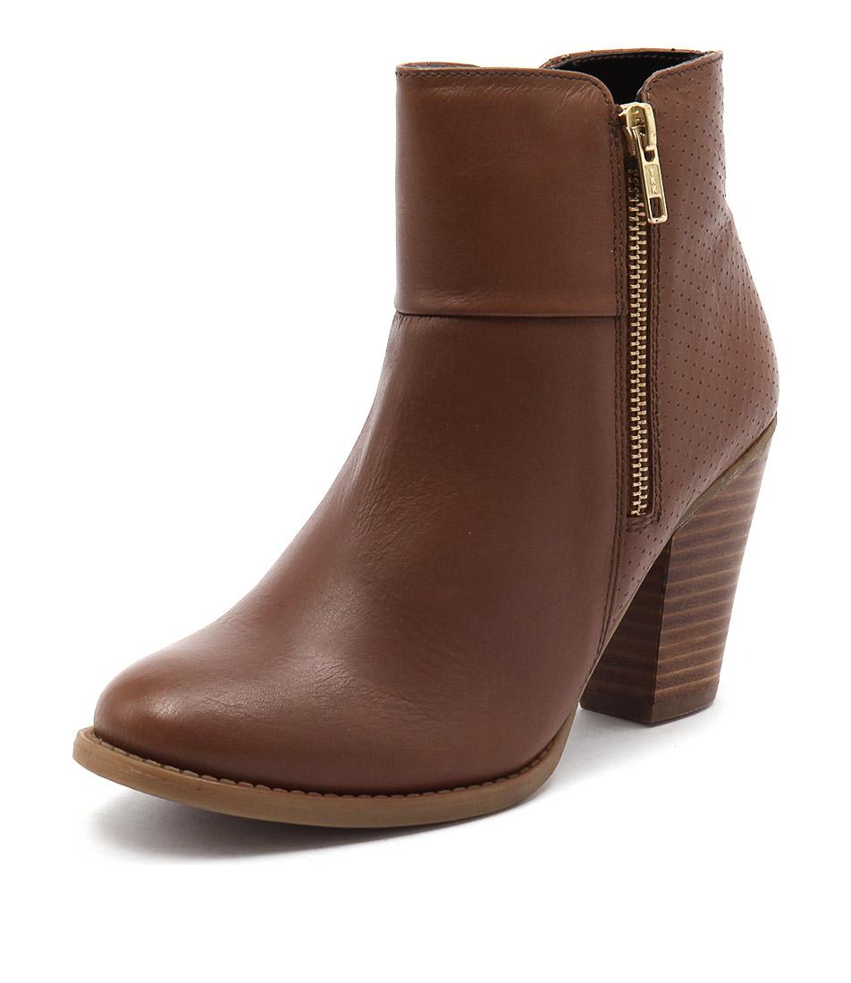 Bonbons Sam Tan Boots