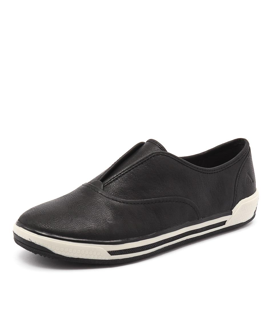 Colorado Gordon Black Sneakers online