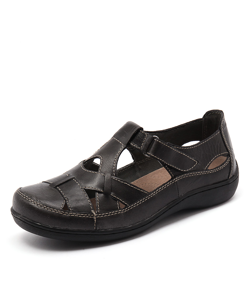 Colorado Hazy Charcoal Shoes