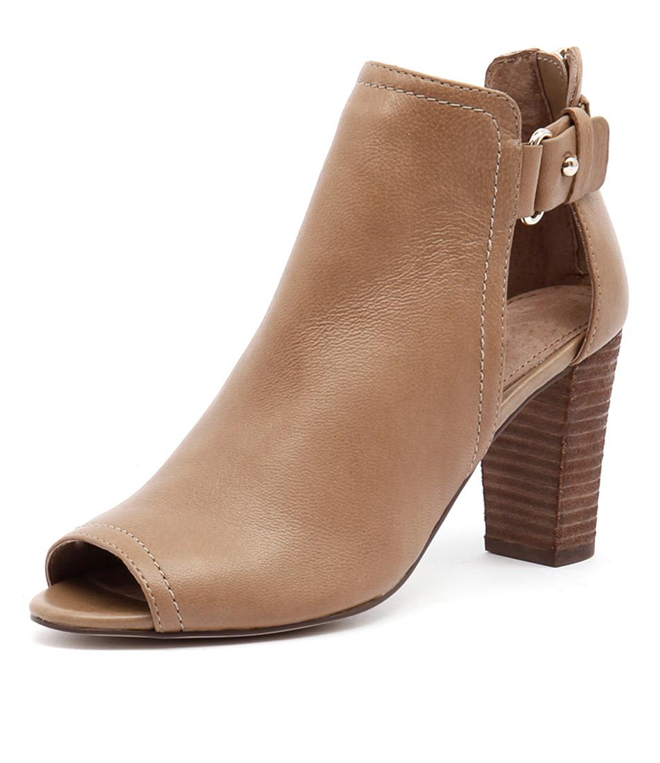 Diana Ferrari Navajo Tan Boots online