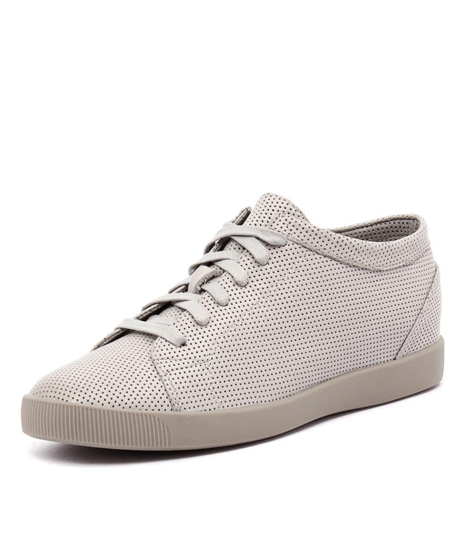 Django & Juliette Gentry Misty Pinpunch Sneakers