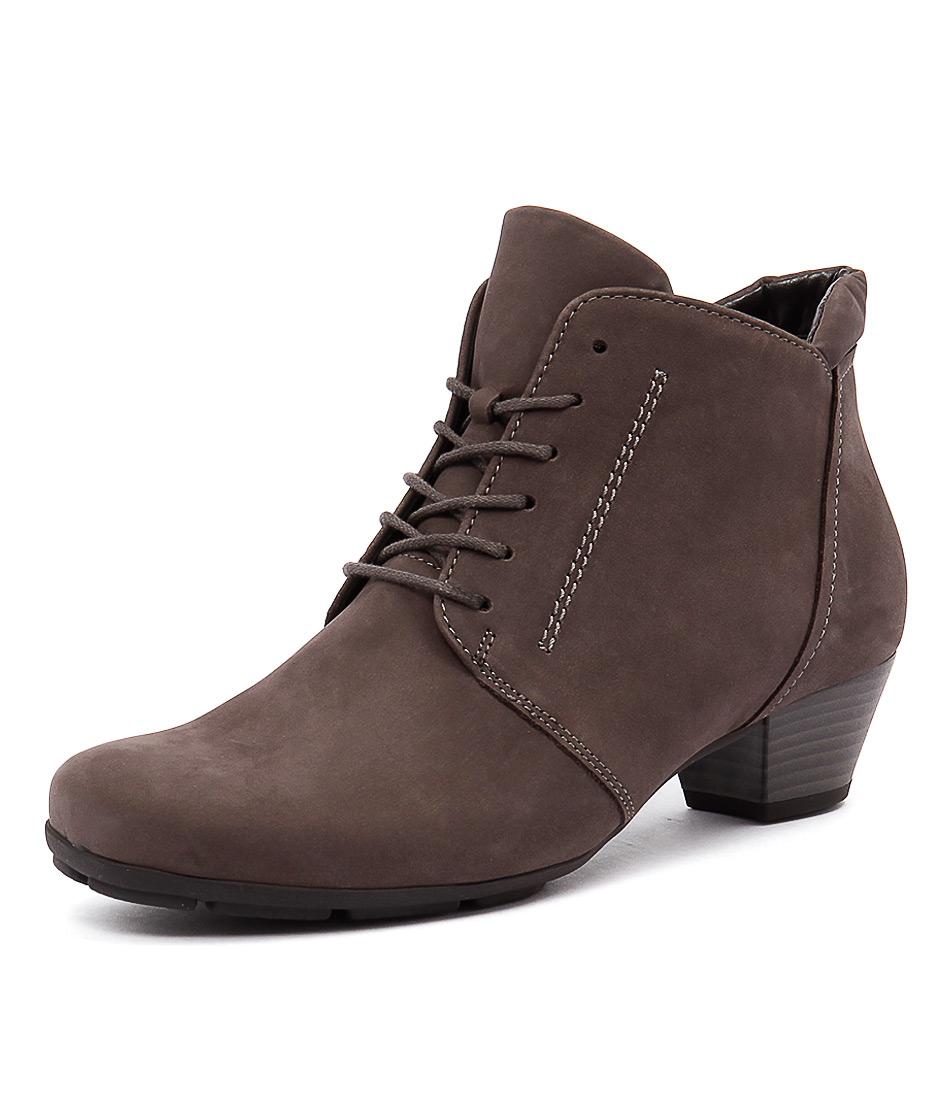 Gabor Mia Fango Boots