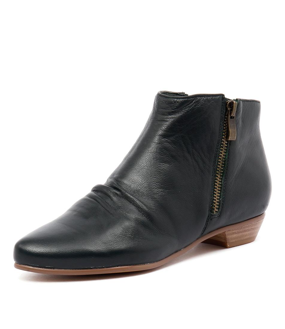 Gamins Alpine Forrest Boots online