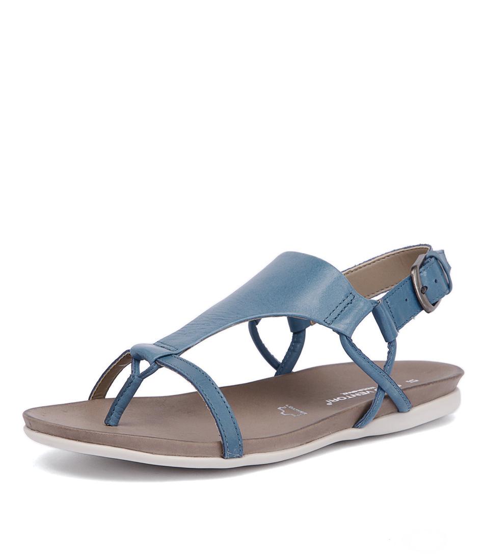 Gino Ventori Mexico Ocean Sandals online