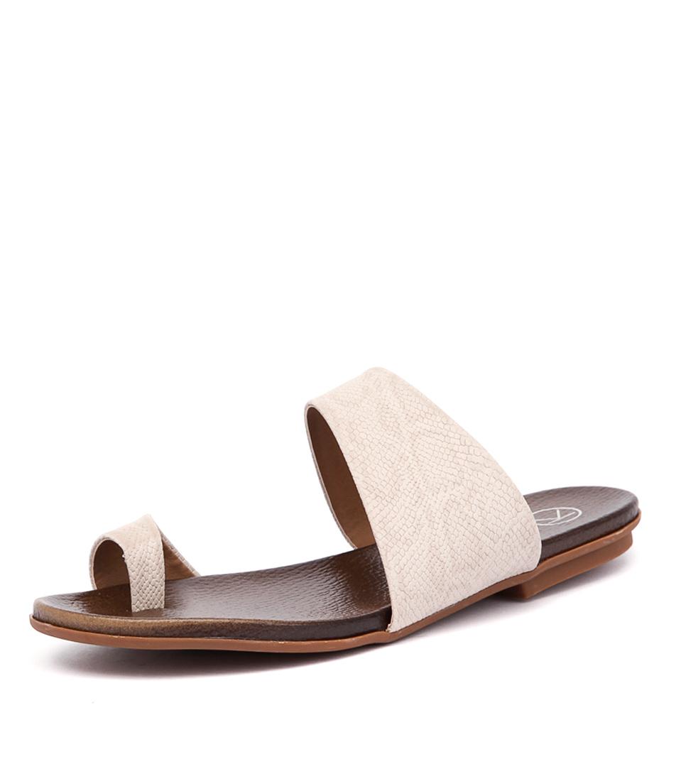 Ko Fashion Reno Blush Sandals online