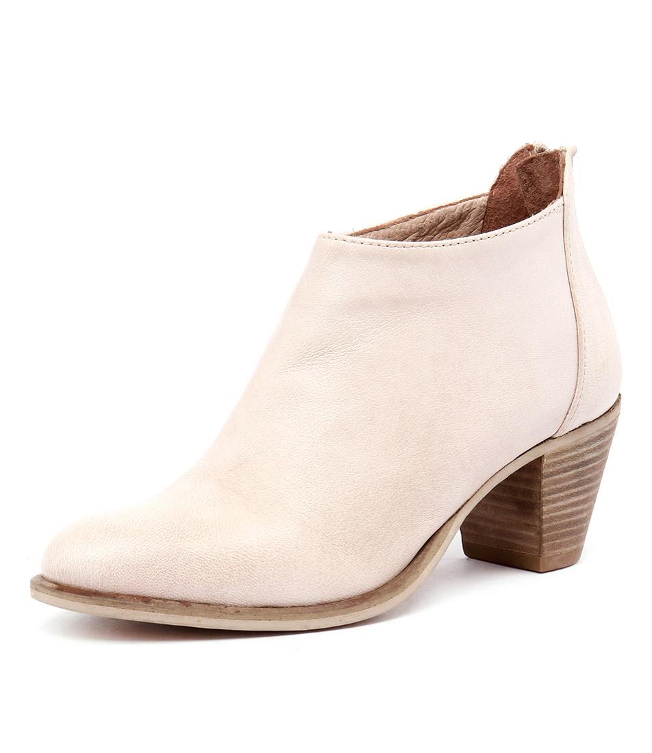 Maria Rossi Sefton Ghiaccio Boots