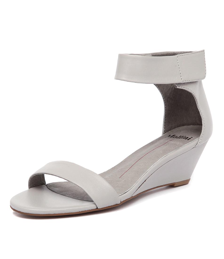 Mollini Marsy Misty Sandals