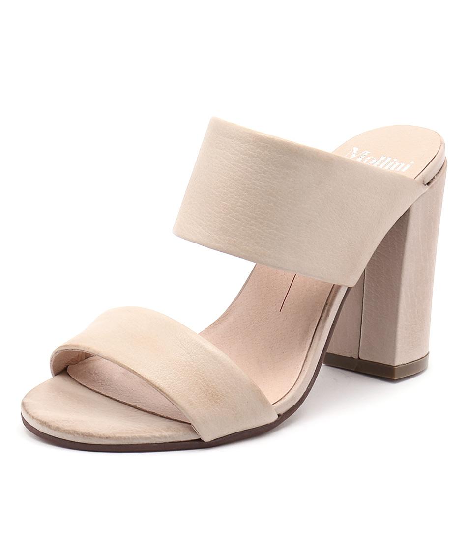 Mollini Keera Skin Sandals