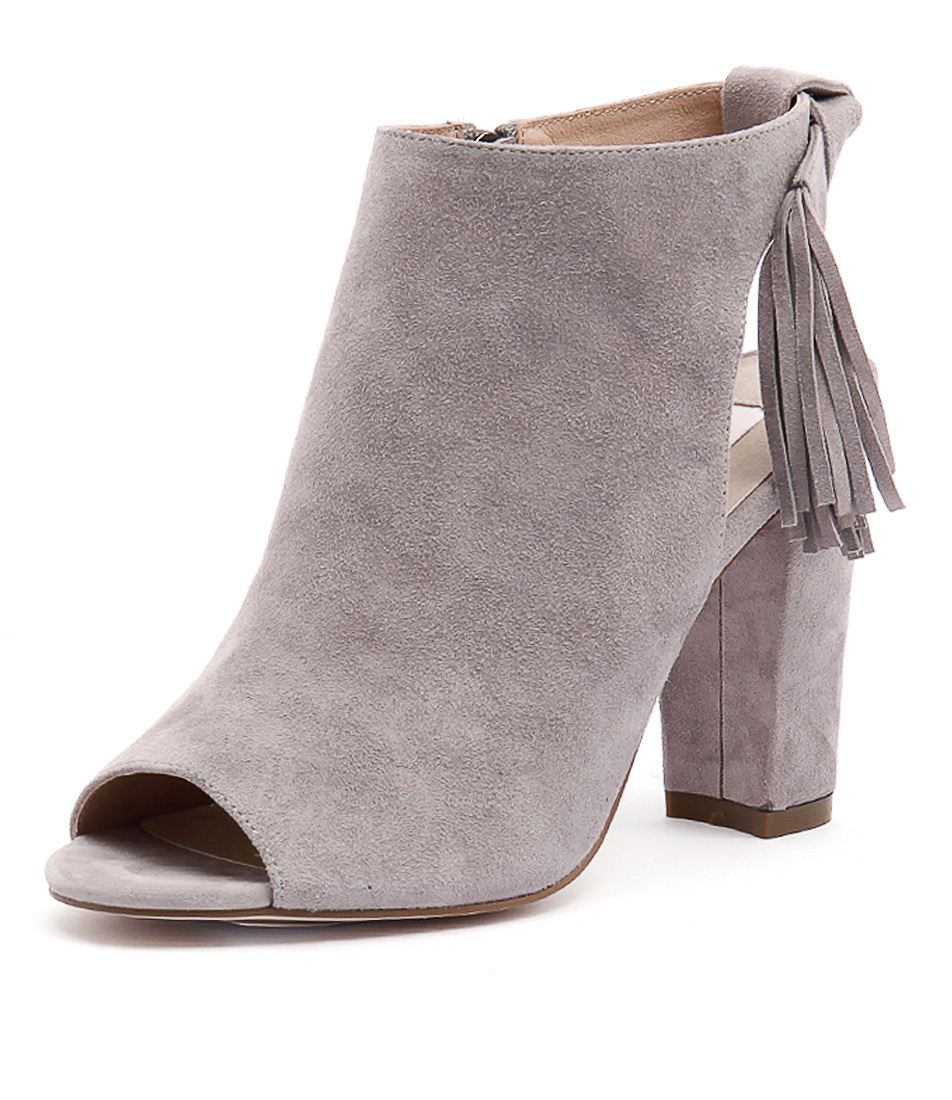 Nude Wild Dove Shoes