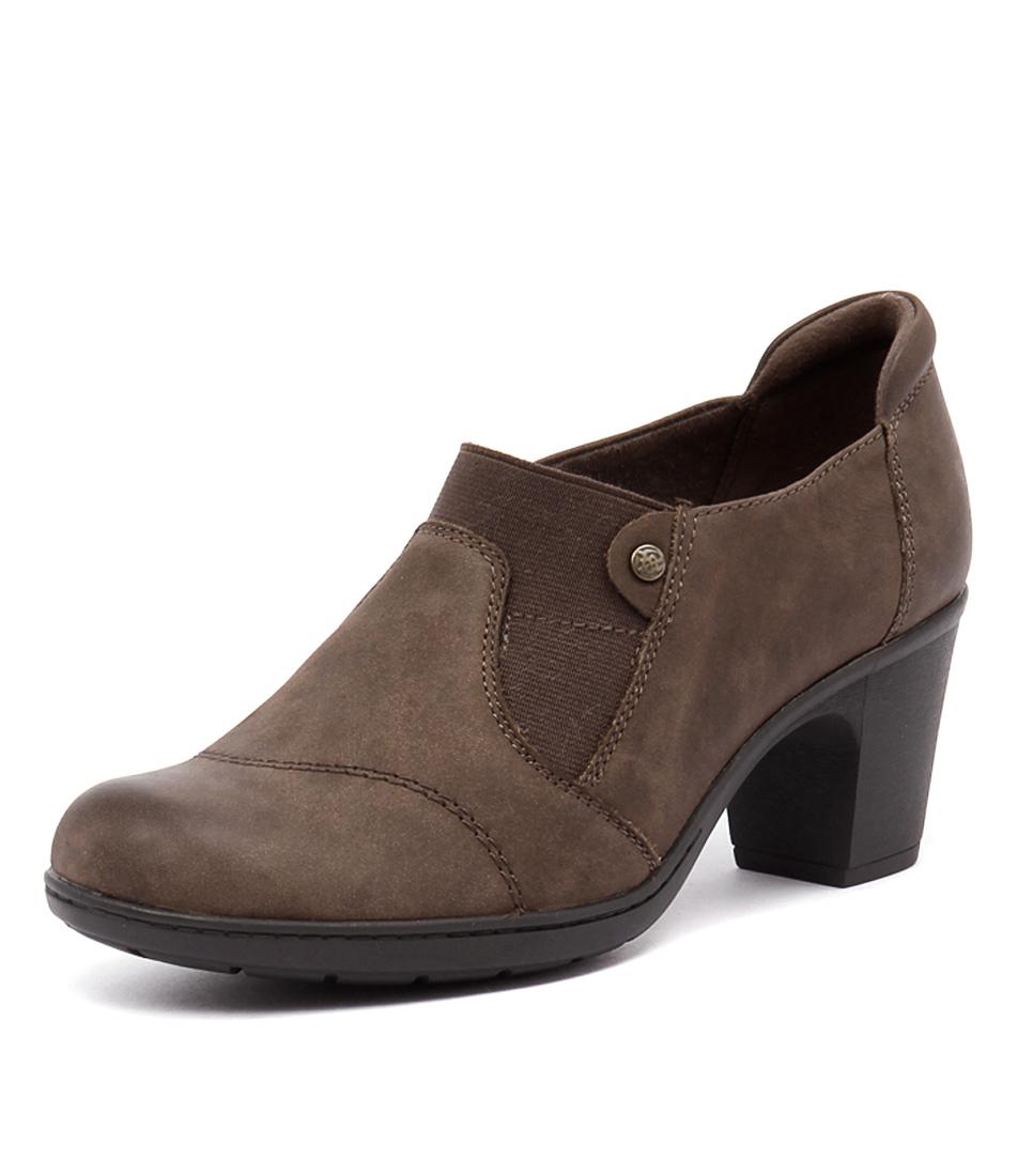 Planet Bea Stone Shoes