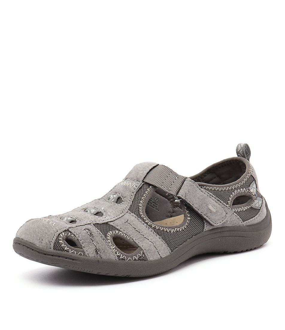 Planet Monica Forest Shoes
