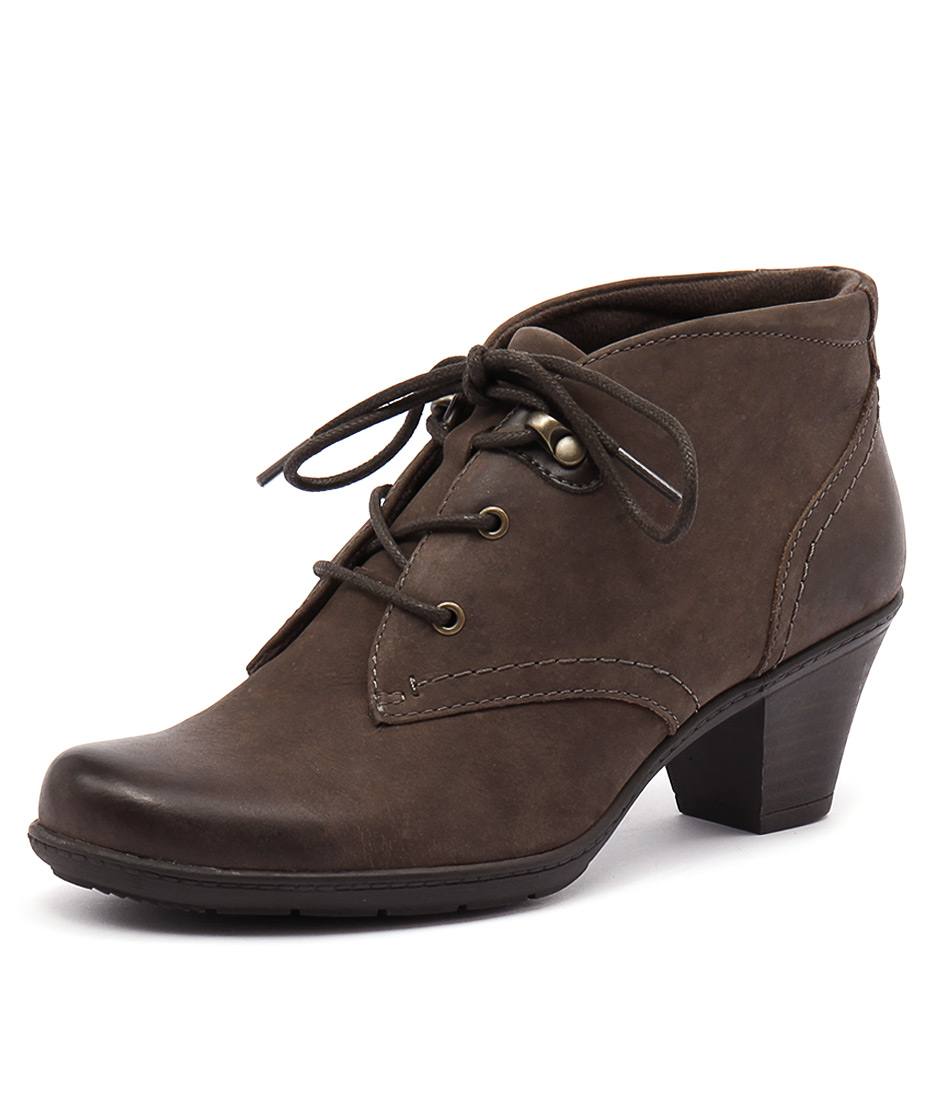 Planet Steam Stone Boots online