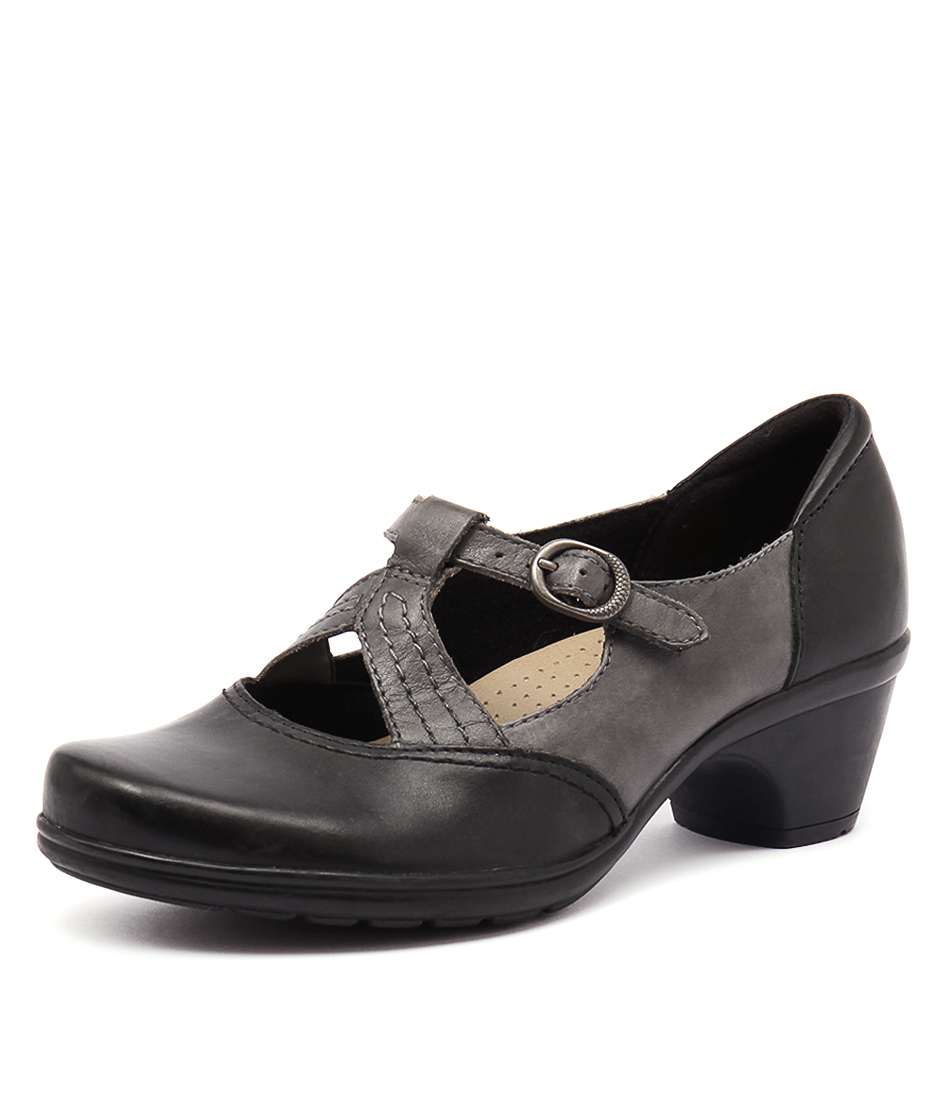 31316396672f Planet Suzy Black Women black Styletread Planet Shoes. Discount ...