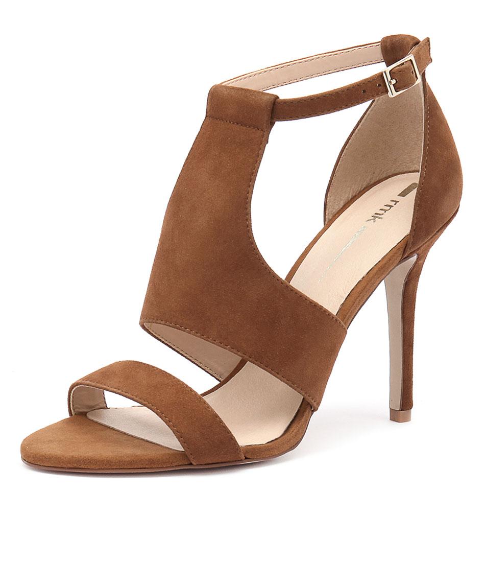 RMK Kandice Cognac Sandals online