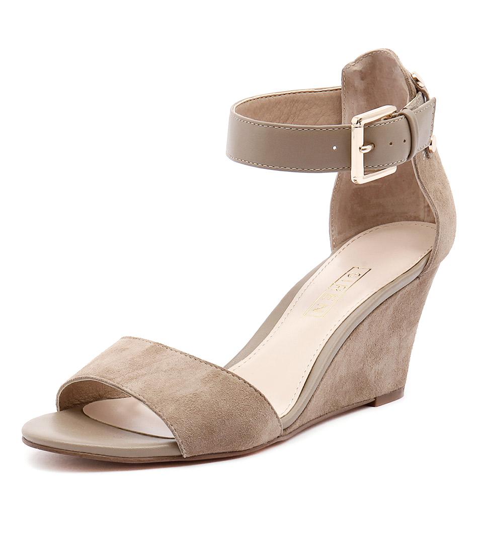 Siren Laura Sand Sandals