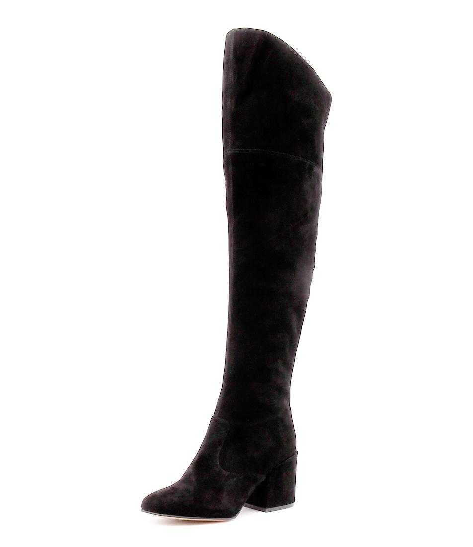 Siren Paige Black Boots online
