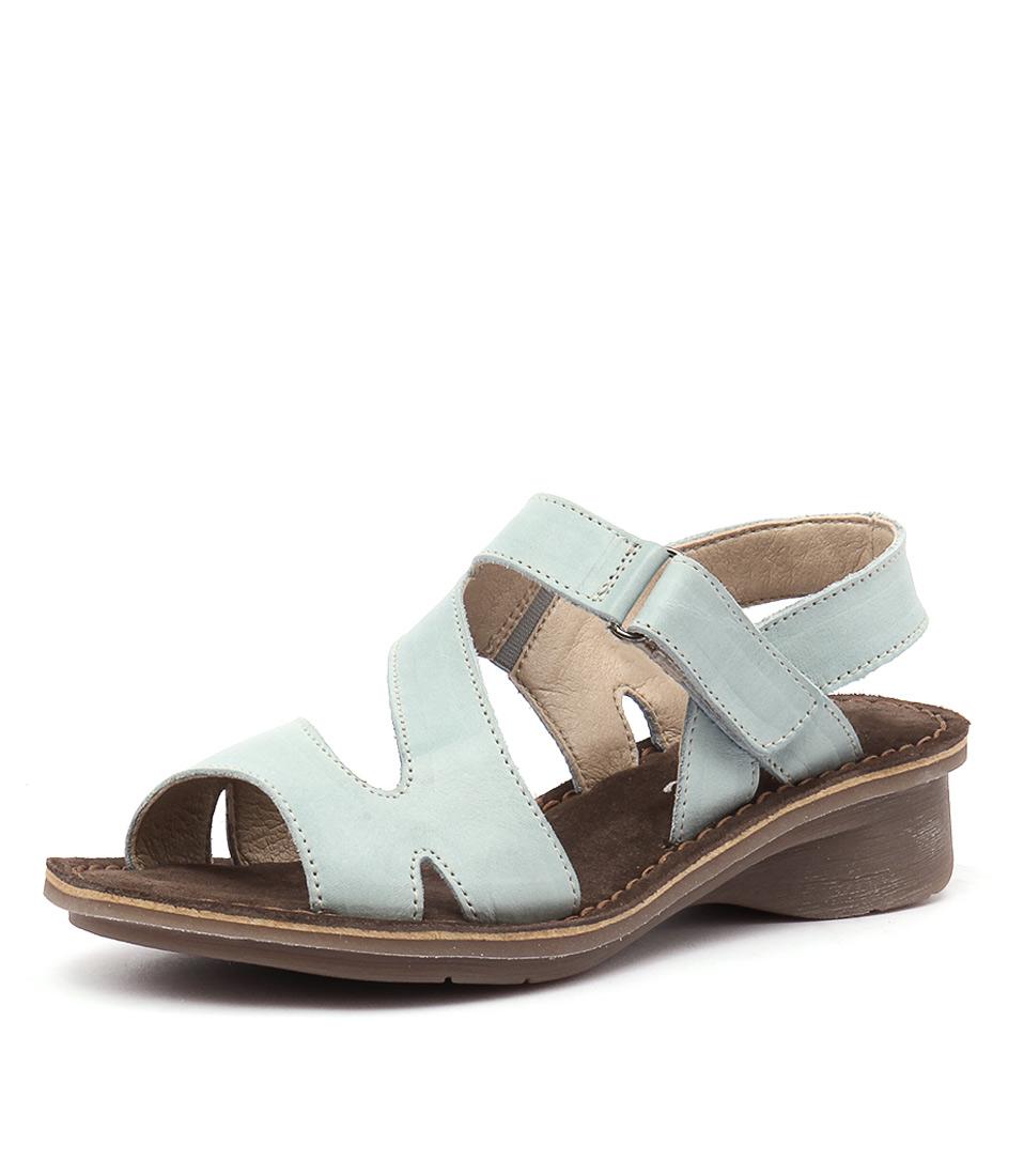 Sofia Cruz Jace Cielo Sandals online