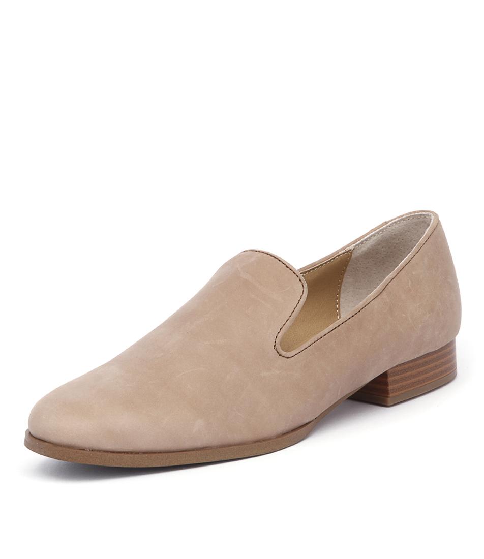 Tony Bianco Oliver Caramel Diesel Shoes online