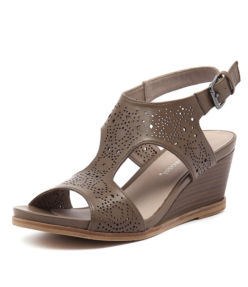 Valeria Grossi Tolsa Camel Sandals online
