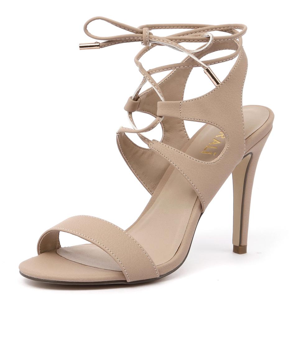 Verali Owen Nude Sandals online